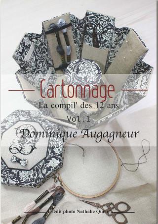 Cartonnage_la_compil_des_12_ansvol1